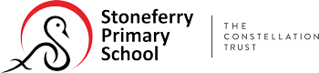 Stoneferry Primary School Logo